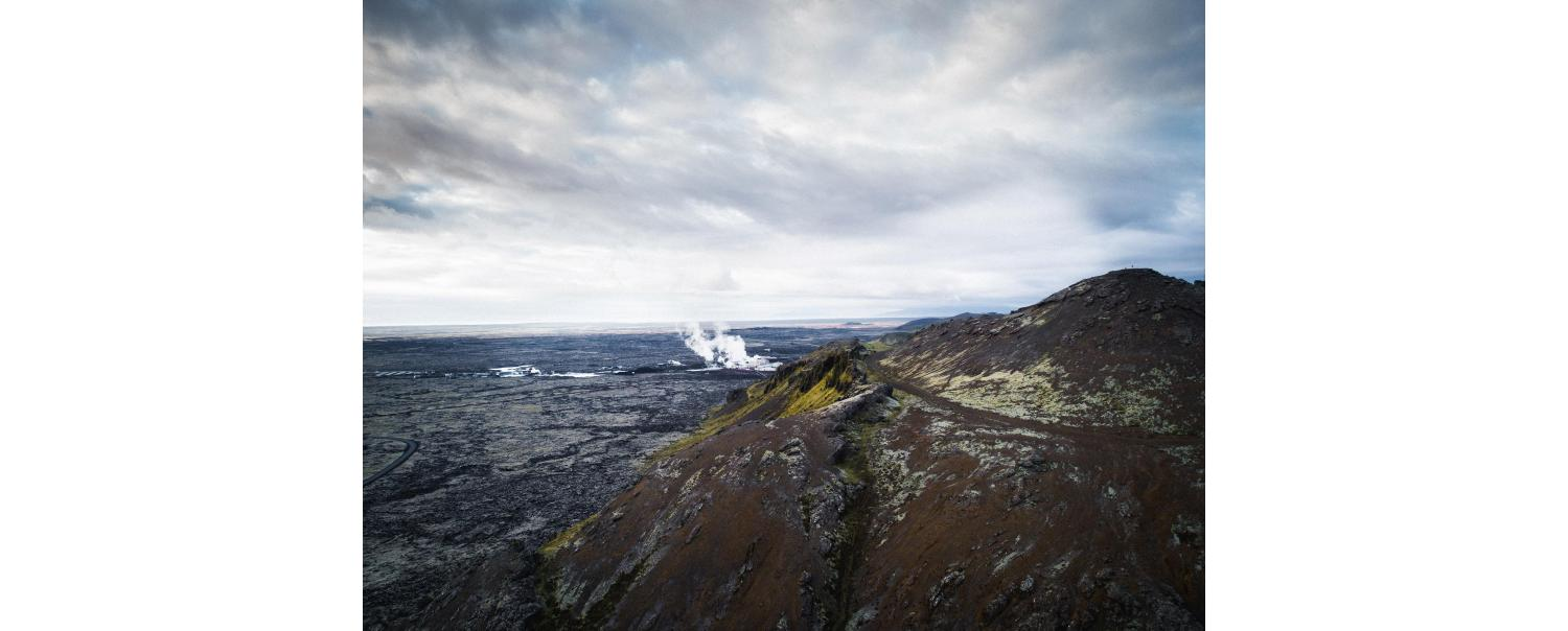 The Geothermal Ecocycle