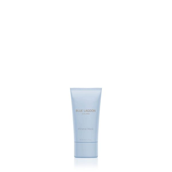 Mineral Mask - 30ml