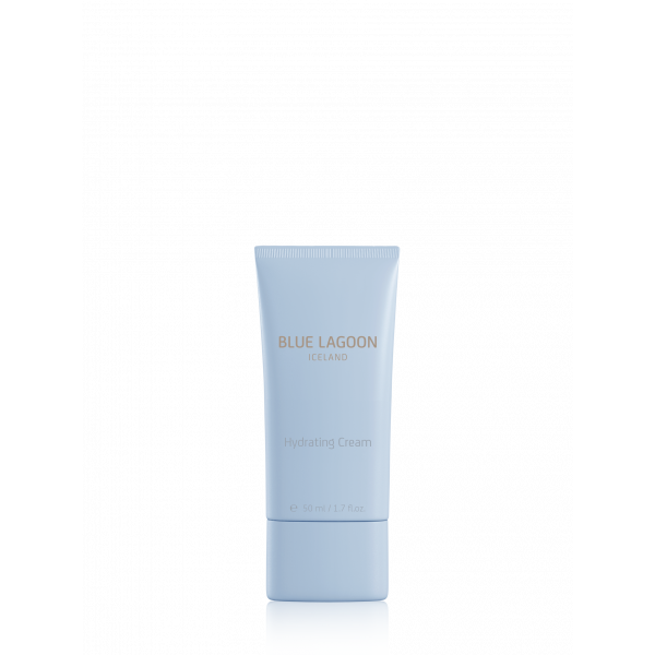 Hydrating Cream - 50ml