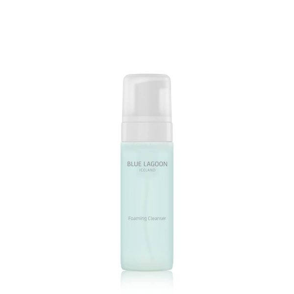 Foaming Cleanser - 150ml
