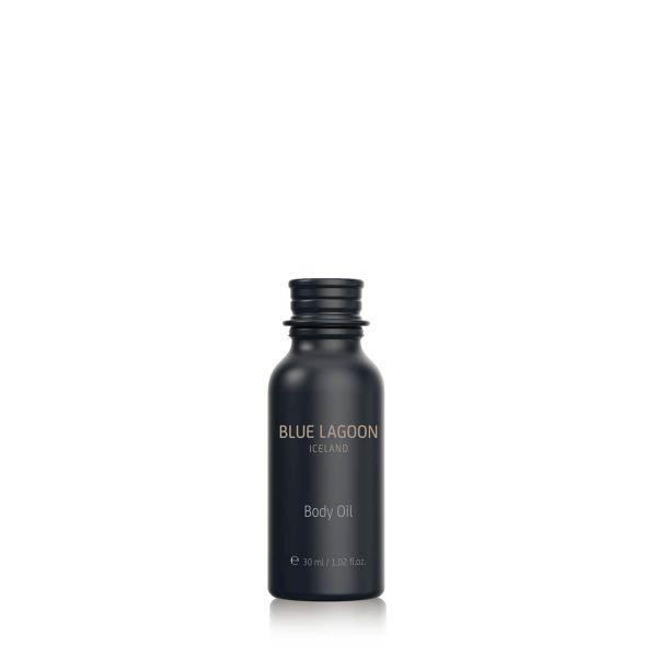 Body Oil - 30ml