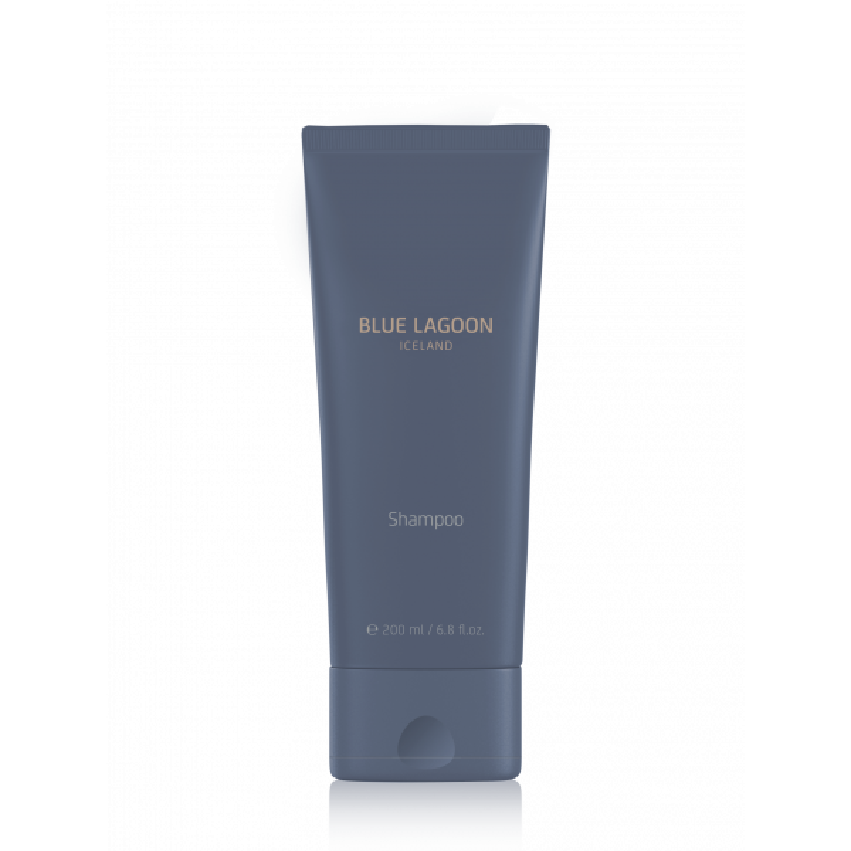 Shampoo