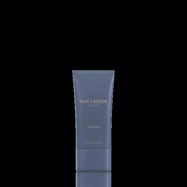 Shampoo - 50ml