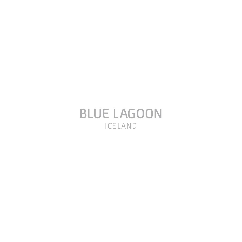 Silica Bath Oil - 500g