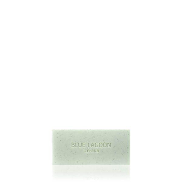 Lava Soap Bar - green - 100g