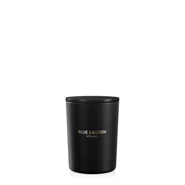 Scented Candle - 160g